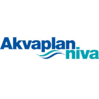 LLC Akvaplan-niva