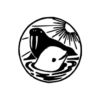 Совет по морским млекопитающим