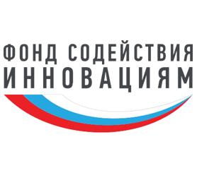 превью_06.02.17_конкурс