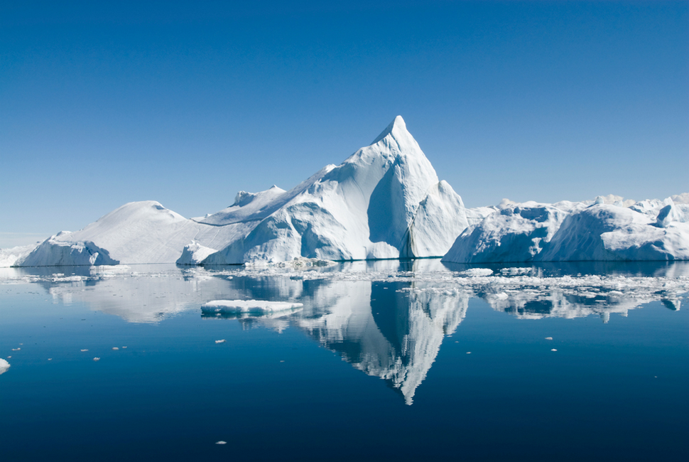 47_1_05.11.2015_Арктика