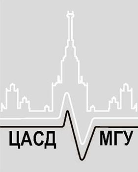 Центр анализа сейсмических данных МГУ имени М.В. Ломоносова