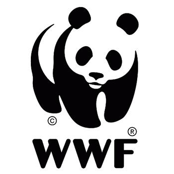 WWF – Всемирный фонд дикой природы