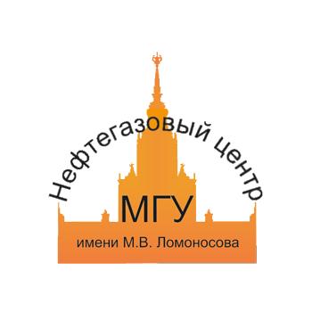 НОЦ «Нефтегазовый центр МГУ»