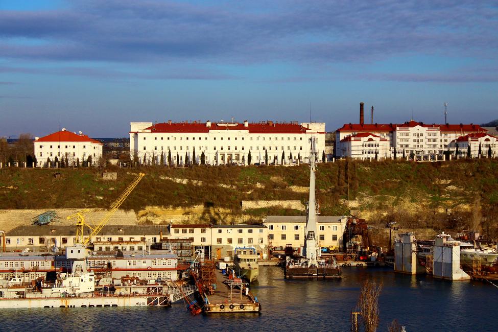 22_24.02.2015_Севастополь