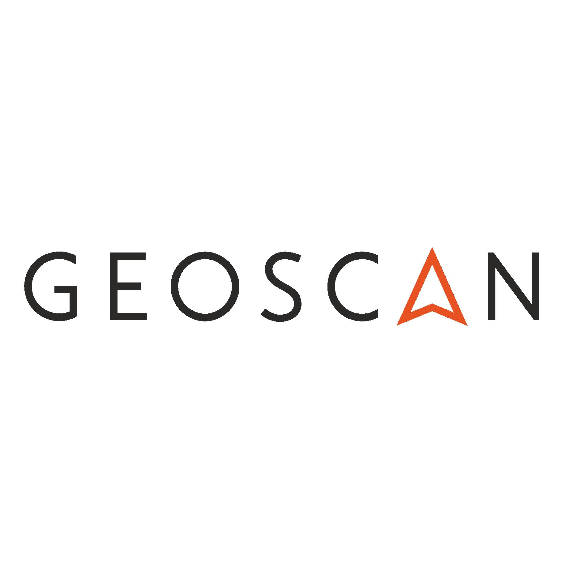 Группа компаний Геоскан